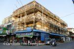 btb-colonial-building-bb-06