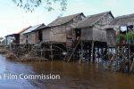 flooding-village-02