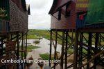 flooding-village-03