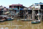 kampong-phluk-bb-08