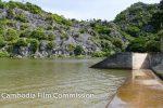 kampong-trach-dam-02