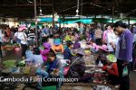market-13