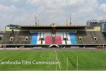 olympich-stadium-01