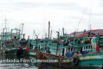 shv-tom-nob-rolok-fishing-village-03