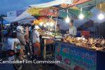 street-food-03