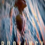 "Poster for the movie ""Buoyancy"""
